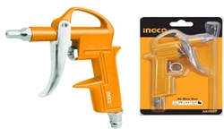 Air Blow Gun suppliers in Qatar from RALEON TRADING WLL , QATAR / TELE : 30012880 / SAQIB@RALEON.ME