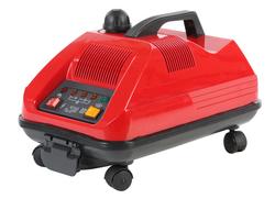 Steam Cleaner ML5