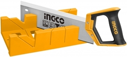 Mitre box and back saw suppliers in Qatar from NINE INTERNATIONAL WLL