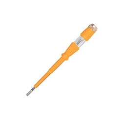 Screwdriver tester suppliers in Qatar from MEP SOLUTION PROVIDER IN QATAR