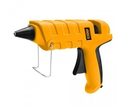 Glue Gun suppliers in Qatar from AERODYNAMIC TRADING CONTRACTING & SERVICES , QATAR / TELE : 33190803 / SARATH@AERODYNAMIC.QA