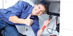 Plumber providers in Qatar from AERODYNAMIC TRADING CONTRACTING & SERVICES , QATAR / TELE : 33190803 / SARATH@AERODYNAMIC.QA
