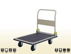 Platform Trolley from AZIRA INTERNATIONAL