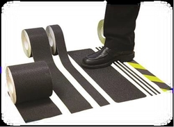 Anti Slip Tape Supplier from AZIRA INTERNATIONAL