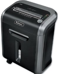 Office Paper Shredder Fellow Supplier  from AZIRA INTERNATIONAL