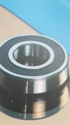 DEEP GROOVE BALL BEARINGS from LINQING XINGGUANG BEARING CO., LTD.