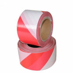 Warning Tape Supplier Dubai UAE from AL MANN TRADING (LLC)