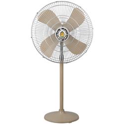 Industrial Pedestal Fan Supplier Dubai U ...