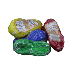 Nylon Rope Supplier Dubai UAE from AL MANN TRADING (LLC)