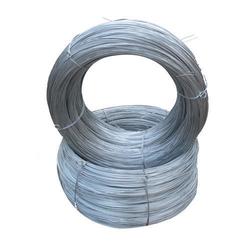 Binding Wire Suppliers Dubai UAE from AL MANN TRADING (LLC)