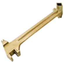 Brass Drum Opener Supplier Dubai UAE from AL MANN TRADING (LLC)