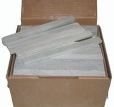Marble Chalk Supplier Dubai UAE from AL MANN TRADING (LLC)