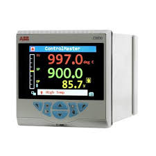 PID CONTROLLER  from ALCO CHEM ENGINEERING PVT LTD