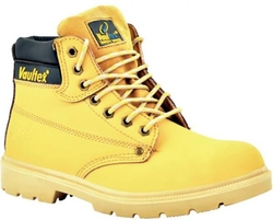 safety shoes from BRIGHT WAY HARDWARES
