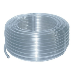 Water Level Hose Supplier Dubai UAE from AL MANN TRADING (LLC)