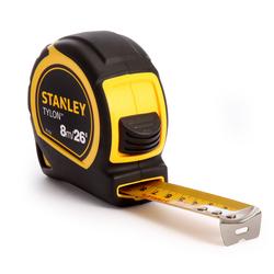 STANLEY Measuring Tape Supplier Dubai UAE from AL MANN TRADING (LLC)