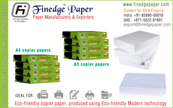 A4 Paper  from PETROFAST MIDDLE EAST FZC