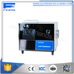 Petroleum products chroma meter from FRIEND EXPERIMENTAL ANALYSIS INSTRUMENT CO., LTD