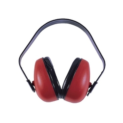 Ear Muff Supplier Dubai UAE from AL MANN TRADING (LLC)