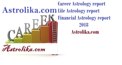 Life Astrology Report - Astrology Questions - Horoscope Matching  - Yoga Astrology Analysis Report