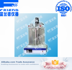 Petroleum Asphalt Gravity and Density Tester from FRIEND EXPERIMENTAL ANALYSIS INSTRUMENT CO., LTD
