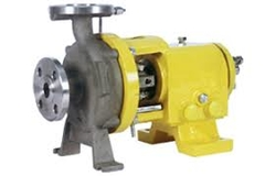 PUMPS from ALCO CHEM ENGINEERING PVT LTD