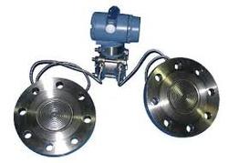 LIQUID LEVEL TRANSMITTER from ALCO CHEM ENGINEERING PVT LTD