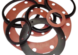 GASKET from ALCO CHEM ENGINEERING PVT LTD