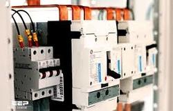 Top 33 Suppliers of Switchgear in Qatar