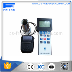 Cetane Number and Octane Number analyzer from FRIEND EXPERIMENTAL ANALYSIS INSTRUMENT CO., LTD