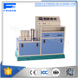 Cetane analyzer  from FRIEND EXPERIMENTAL ANALYSIS INSTRUMENT CO., LTD