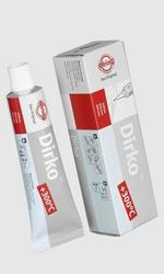 Dirko sealant suppliers in Qatar
