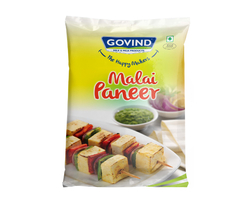 Paneer from GOVIND MILK & MILK PRODUCTS PVT LTD