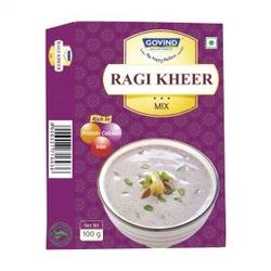 Ragi Kheer Mix Powder from GOVIND MILK & MILK PRODUCTS PVT LTD