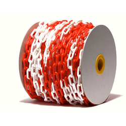 Plastic chain suppliers in Qatar from AERODYNAMIC TRADING CONTRACTING & SERVICES , QATAR / TELE : 33190803 / SARATH@AERODYNAMIC.QA