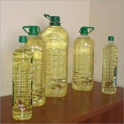 Edible Oil & Allied Products from SHYAM SUNDER EXPORT HOUSE