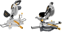 Mitre saw suppliers in Qatar from RALEON TRADING WLL , QATAR / TELE : 30012880 / SAQIB@RALEON.ME