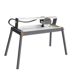 Tile cutter suppliers in Qatar from AERODYNAMIC TRADING CONTRACTING & SERVICES , QATAR / TELE : 33190803 / SARATH@AERODYNAMIC.QA