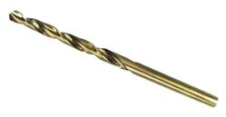 HSS drill bit suppliers in Qatar