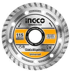 Turbo diamond disc suppliers in Qatar from RALEON TRADING WLL , QATAR / TELE : 30012880 / SAQIB@RALEON.ME