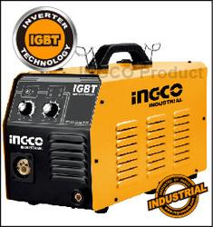 IGBT Inverter MAG/MIG welding machine suppliers in Qatar