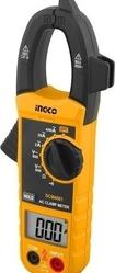 Digital AC Clamp Meter suppliers in Qatar