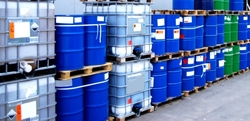 Sodium Hypochlorite Suppliers In UAE from GULF ROOTS GENERAL TRADING LLC