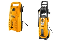High pressure washer suppliers in Qatar from AERODYNAMIC TRADING CONTRACTING & SERVICES , QATAR / TELE : 33190803 / SARATH@AERODYNAMIC.QA
