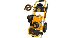 Gasoline pressure washer suppliers in Qatar from RALEON TRADING WLL , QATAR / TELE : 30012880 / SAQIB@RALEON.ME