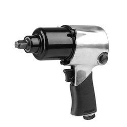 Air Impact Wrench suppliers in Qatar from AERODYNAMIC TRADING CONTRACTING & SERVICES , QATAR / TELE : 33190803 / SARATH@AERODYNAMIC.QA