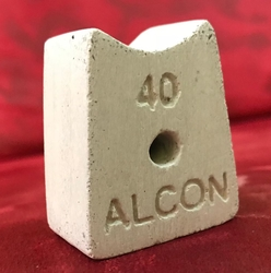 Fibre Reinforced Concrete Spacer (Cover Block) Dealer in United Arab Emirates from ALCON CONCRETE PRODUCTS FACTORY LLC