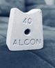 Precast Concrete Cover Block Supplier in Al Ain from DUCON BUILDING MATERIALS LLC