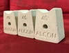 Cast Concrete  Spacer Block Manufacturer in Umm Al Quwain from DUCON BUILDING MATERIALS LLC