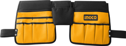 Tools Pouch With Belt suppliers in Qatar from AERODYNAMIC TRADING CONTRACTING & SERVICES , QATAR / TELE : 33190803 / SARATH@AERODYNAMIC.QA